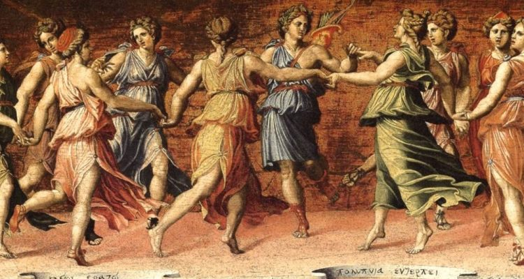 The-Muses-750x400