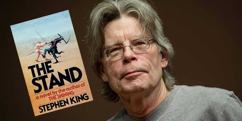 The-Stand-CBS-miniseries-Stephen-King