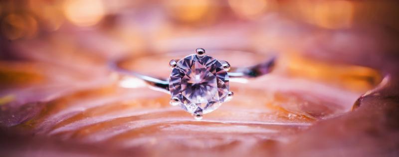 Diamond-jewellery-jewelry-115567