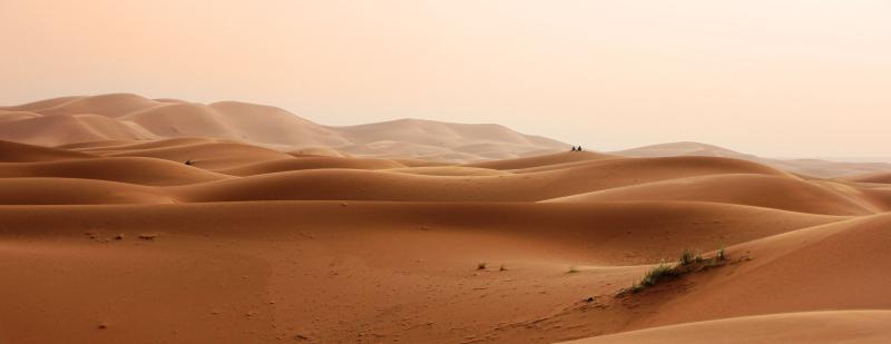 Daylight-desert-drought-459319