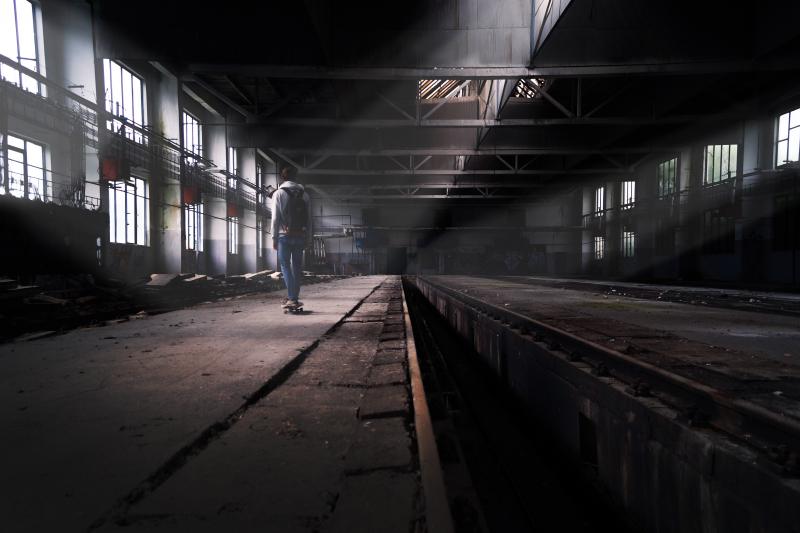 Abandoned-apocalypse-boy-42157
