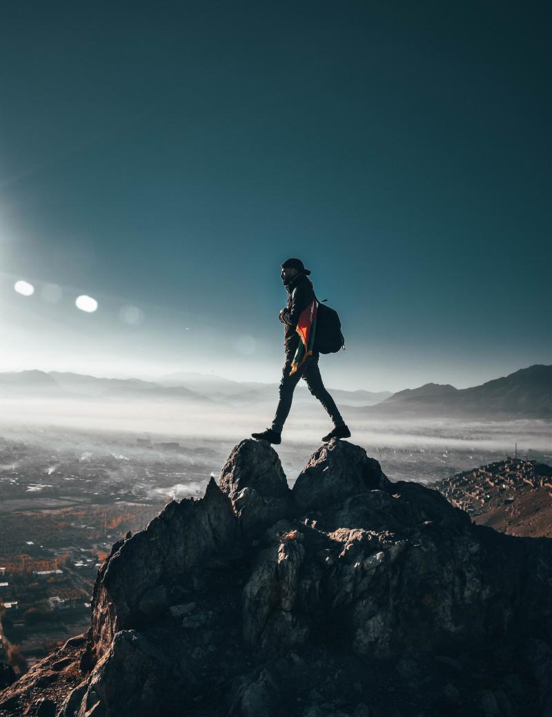 Accomplishment-adventure-backpacker-1576937