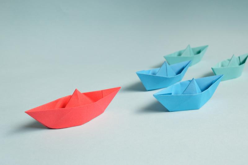 Art-blue-boat-194094 (1)