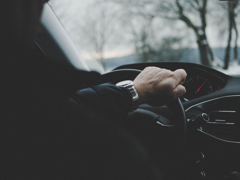 Auto-automobile-blur-769892