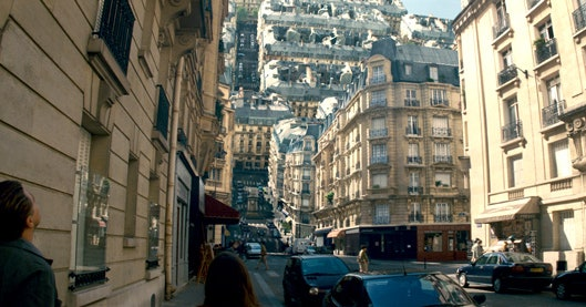 Inception_paris_660